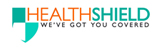 health_shield_logo