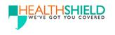 health_shield_logo