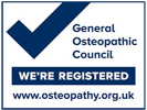 general-osteopathic-council-logo